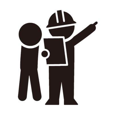 熱海土石流 復旧工事での石綿対策要請 静岡労働局