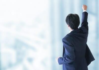 裁量労働適用者 年収高い傾向に 東大政策評価センター